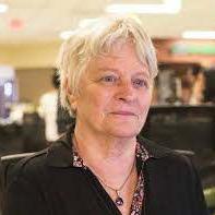 Susan Ariew