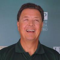 W. Steve Lang